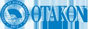Otakon: Convention of Otaku Generation