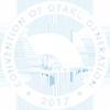 Otakon Logo